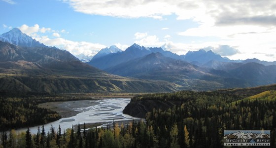 Alaska Wilderness Adventures, Alaska Wilderness Trips