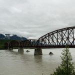Copper River Rafting